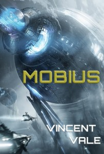 MobiusCoverKindle e1446494032550 NOVEL